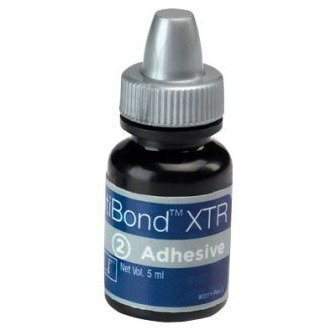OptiBond XRT Adhesive