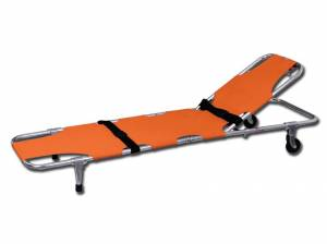 nosidlá WHEEL STRETCHER